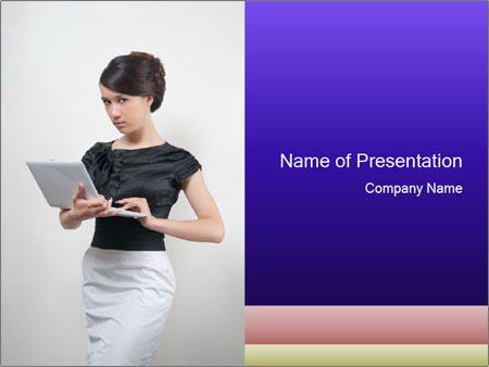 0000061572 PowerPoint Template