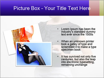 0000061572 PowerPoint Template - Slide 20