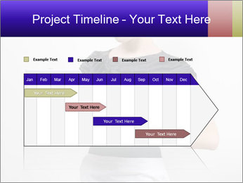 0000061572 PowerPoint Template - Slide 25
