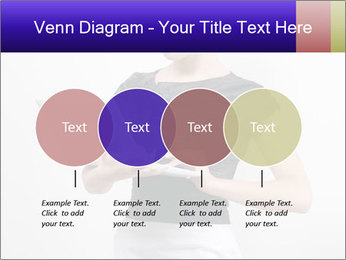0000061572 PowerPoint Template - Slide 32