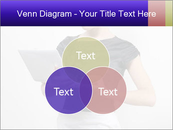 0000061572 PowerPoint Template - Slide 33
