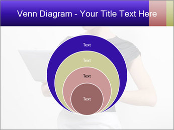 0000061572 PowerPoint Template - Slide 34