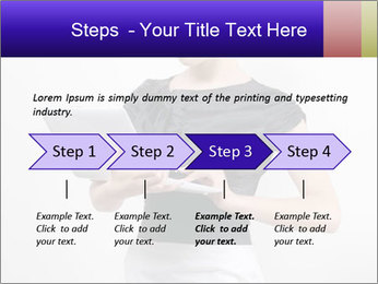 0000061572 PowerPoint Template - Slide 4