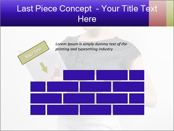 0000061572 PowerPoint Template - Slide 46