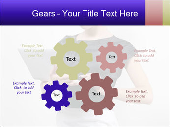 0000061572 PowerPoint Template - Slide 47