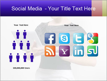 0000061572 PowerPoint Template - Slide 5