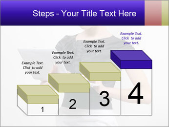 0000061572 PowerPoint Template - Slide 64