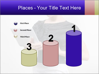 0000061572 PowerPoint Template - Slide 65