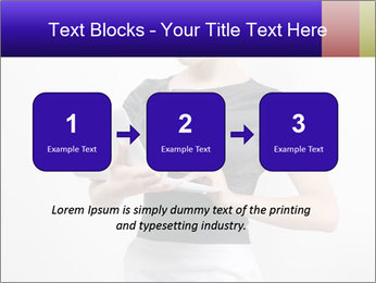0000061572 PowerPoint Template - Slide 71