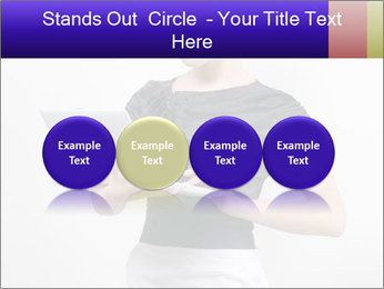 0000061572 PowerPoint Template - Slide 76