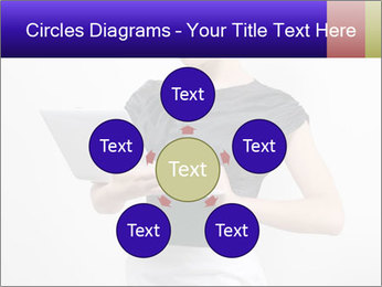 0000061572 PowerPoint Template - Slide 78