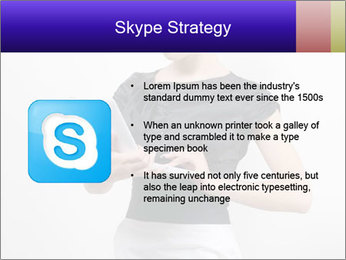 0000061572 PowerPoint Template - Slide 8