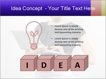 0000061572 PowerPoint Template - Slide 80