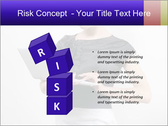 0000061572 PowerPoint Template - Slide 81