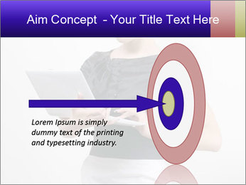 0000061572 PowerPoint Template - Slide 83