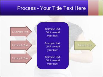 0000061572 PowerPoint Template - Slide 85