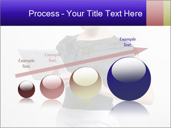 0000061572 PowerPoint Template - Slide 87