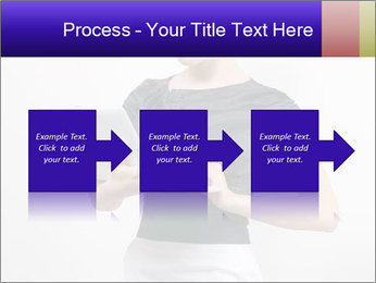 0000061572 PowerPoint Template - Slide 88