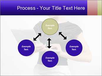 0000061572 PowerPoint Template - Slide 91