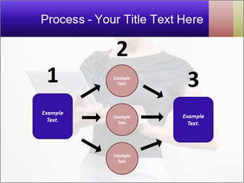 0000061572 PowerPoint Template - Slide 92
