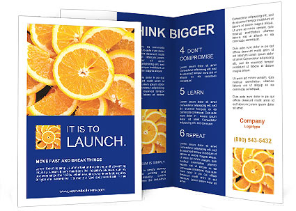 0000061573 Brochure Templates