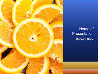 0000061573 PowerPoint Template - Slide 1