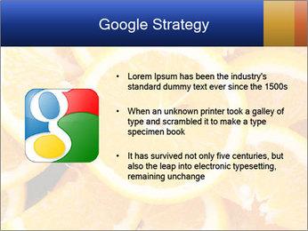 0000061573 PowerPoint Templates - Slide 10