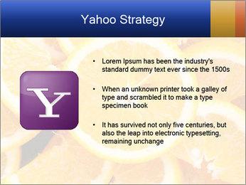0000061573 PowerPoint Templates - Slide 11