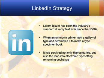 0000061573 PowerPoint Templates - Slide 12