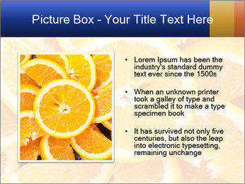 0000061573 PowerPoint Template - Slide 13