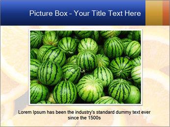 0000061573 PowerPoint Templates - Slide 15