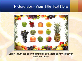 0000061573 PowerPoint Template - Slide 16