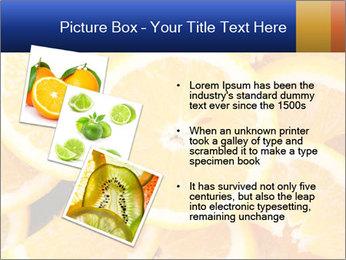 0000061573 PowerPoint Templates - Slide 17