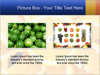 0000061573 PowerPoint Template - Slide 18