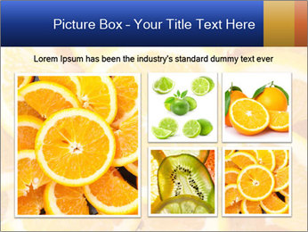 0000061573 PowerPoint Template - Slide 19