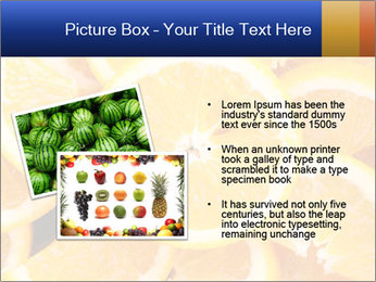 0000061573 PowerPoint Template - Slide 20