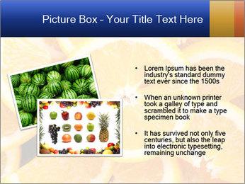 0000061573 PowerPoint Templates - Slide 20