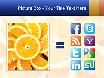 0000061573 PowerPoint Templates - Slide 21