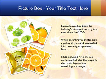 0000061573 PowerPoint Templates - Slide 23