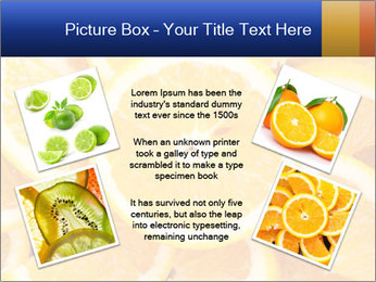 0000061573 PowerPoint Template - Slide 24
