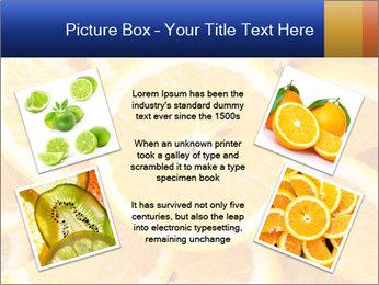 0000061573 PowerPoint Templates - Slide 24