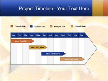 0000061573 PowerPoint Templates - Slide 25