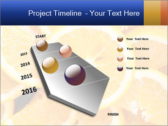 0000061573 PowerPoint Template - Slide 26