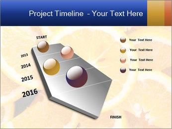0000061573 PowerPoint Templates - Slide 26