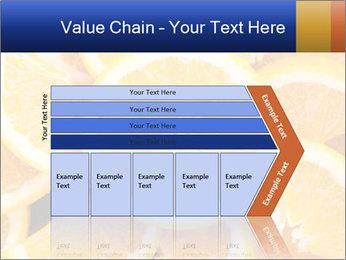 0000061573 PowerPoint Templates - Slide 27