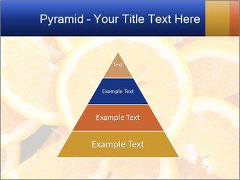 0000061573 PowerPoint Templates - Slide 30