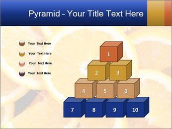0000061573 PowerPoint Templates - Slide 31