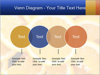 0000061573 PowerPoint Template - Slide 32