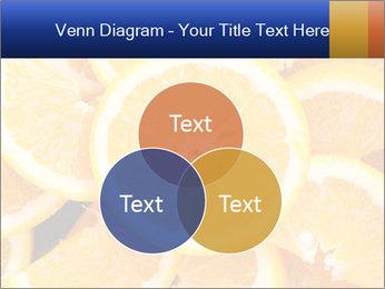 0000061573 PowerPoint Templates - Slide 33
