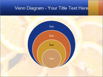 0000061573 PowerPoint Templates - Slide 34